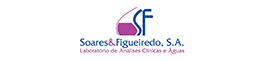 http://Soares&%20Figueiredo